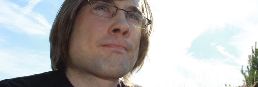 profil_olli_1