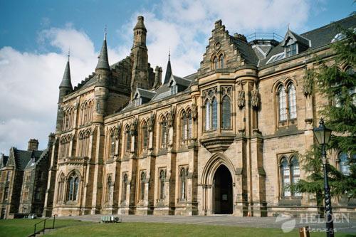 Uni_Glasgow