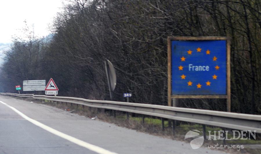 Frankreich_01
