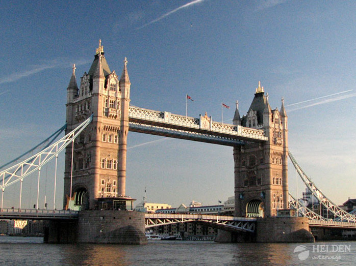 london_01