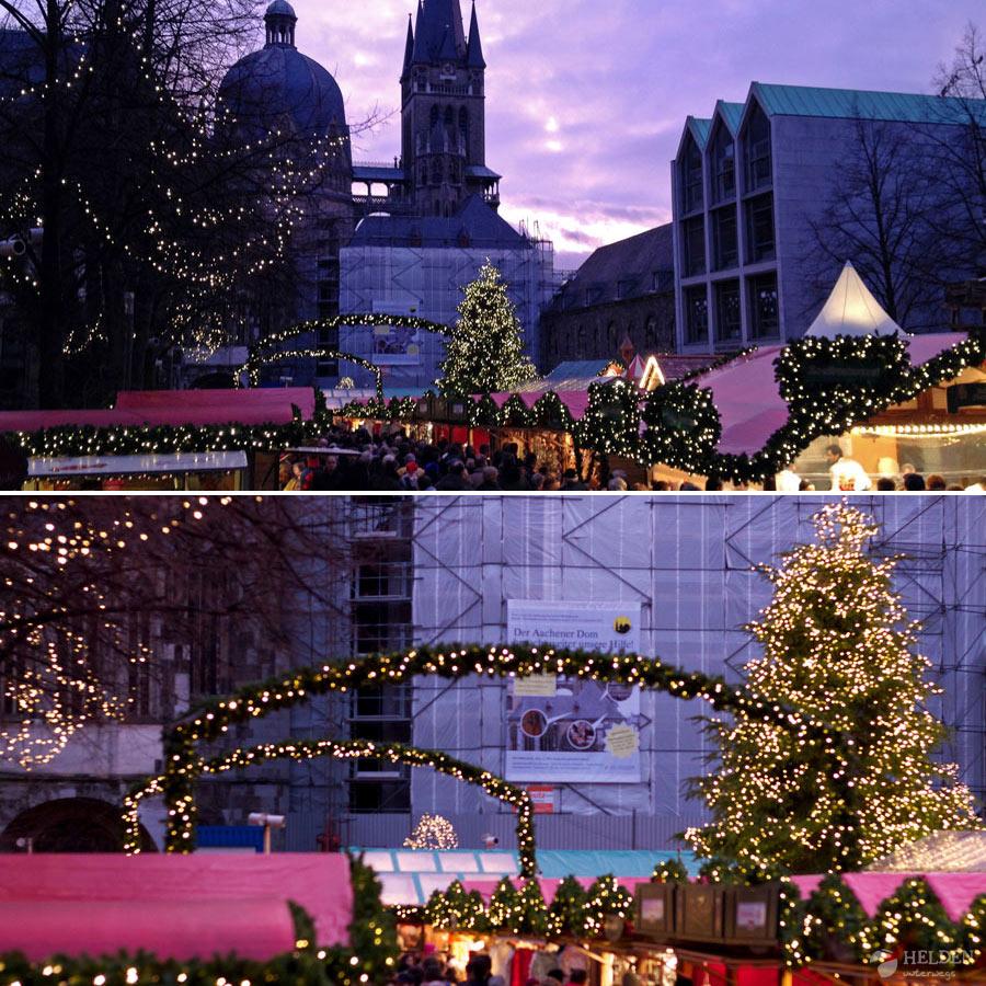 Weihnachtsmarkt_lila Kopie