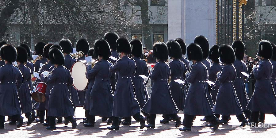 changing_of_the_guards_1