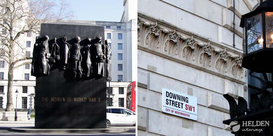 downing_street_sw1