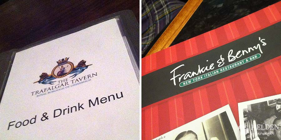 restaurant_frankie_and_bennys_the_trafalgar_tavern