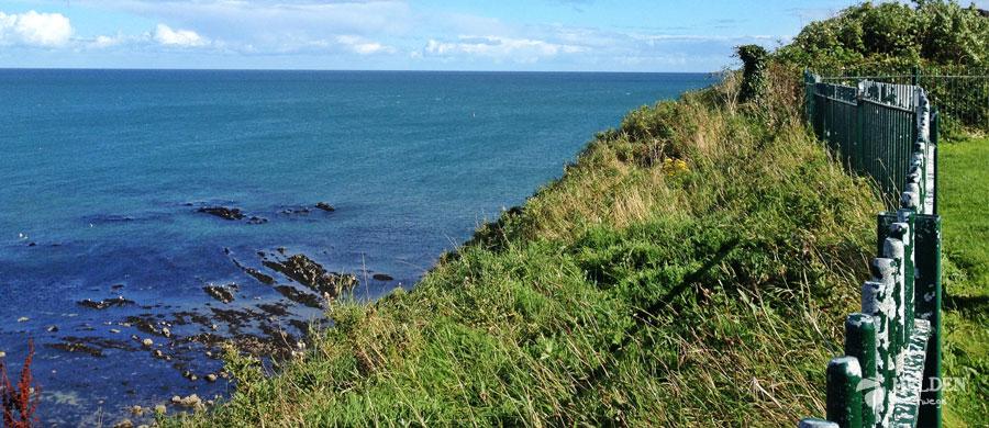 Isle Howth