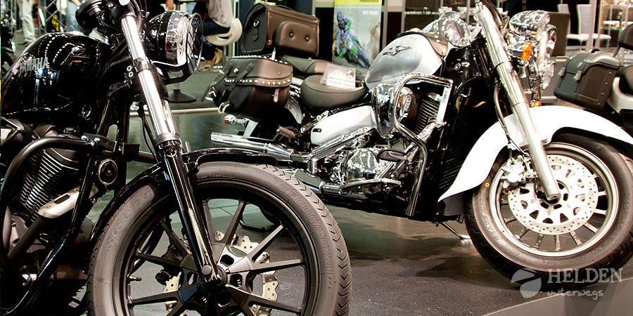 Intermot_Bikes_01