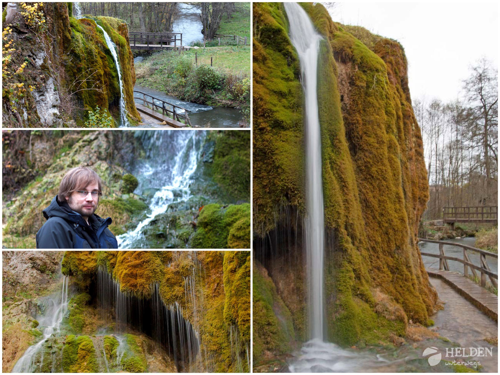 Collage_wasserfall_b
