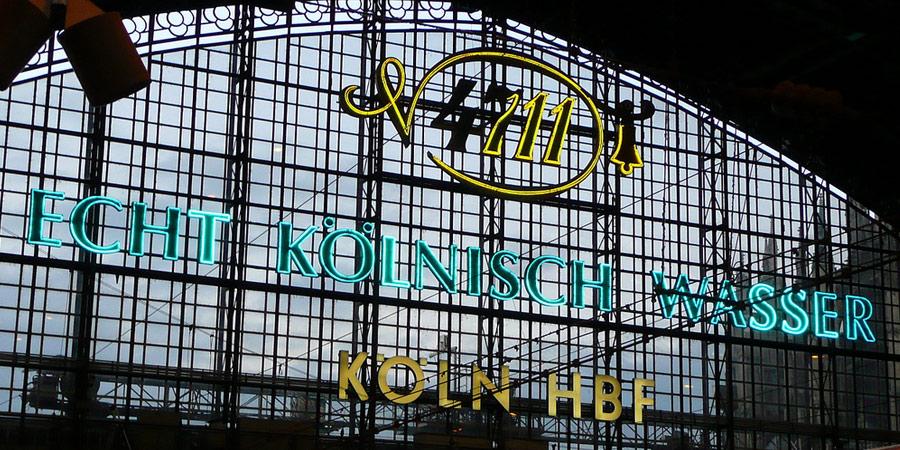 Kölner-Hauptbahnhof-