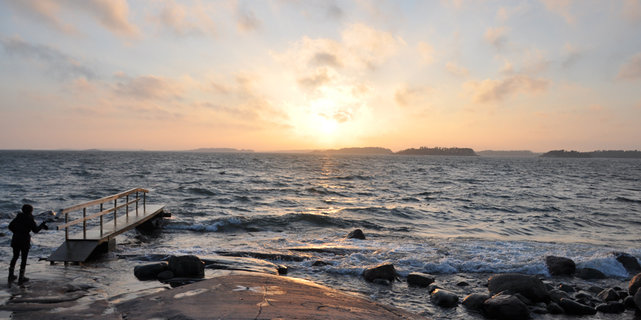 Insel-Hopping-auf-den-Aaland-Inseln