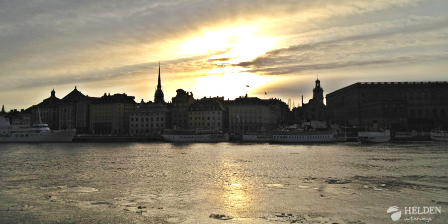 Skyline-Stockholm-