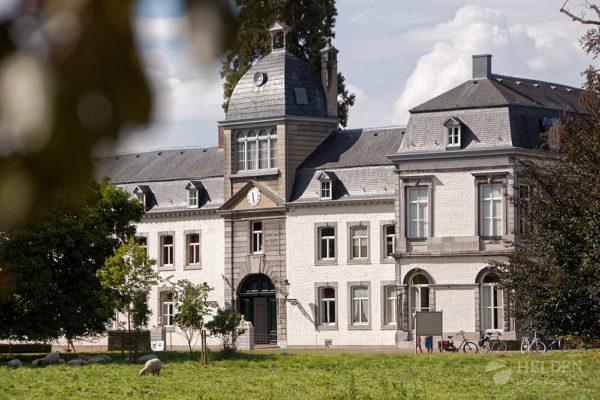Schloss Vaeshartelt